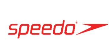 speedo_2018
