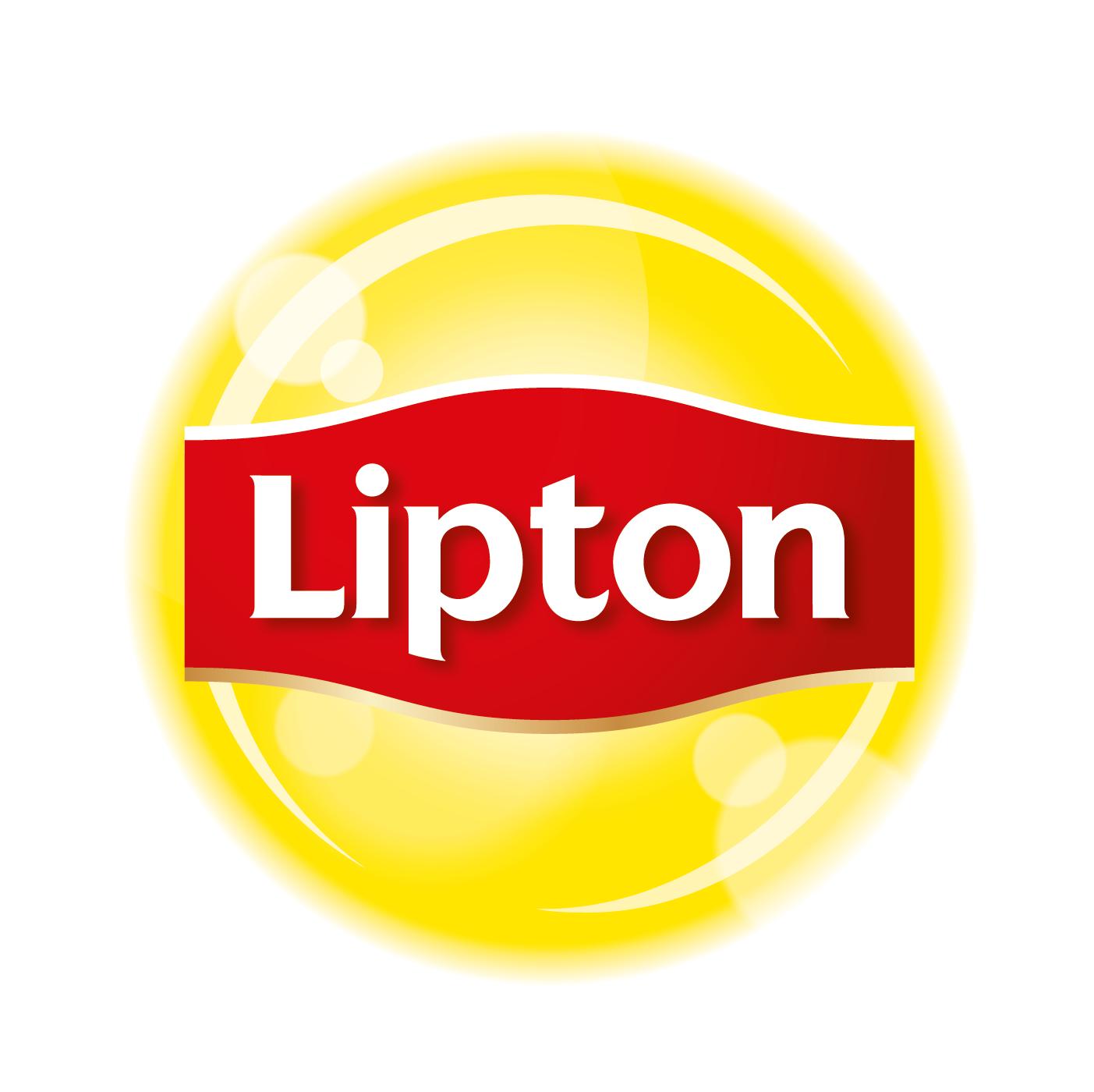 Lipton Bg