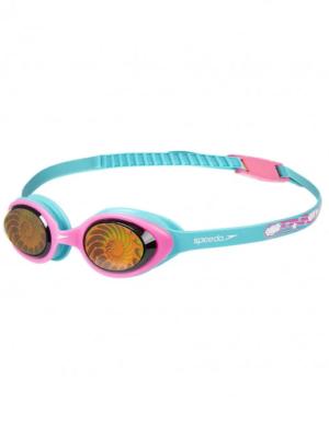 Плувни очила Illusion Junior