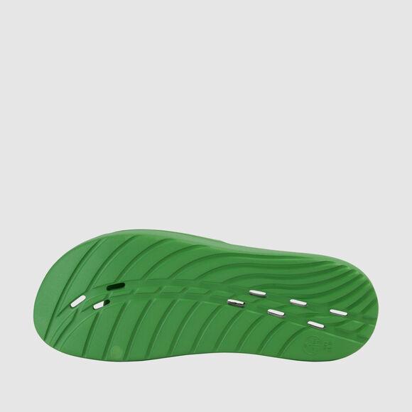 Джапанки за мъже Speedo Slide
