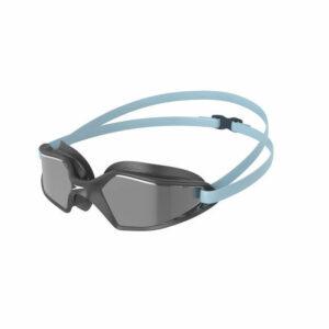 Плувни очила Hydropulse Mirror