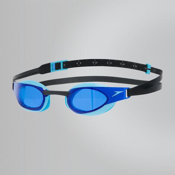 Плувни очила Fastskin Elite