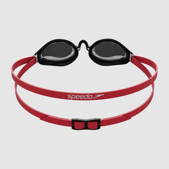 Плувни очила Fastskin Speedsocket 2