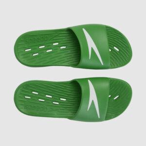 Джапанки за мъже Speedo Slides