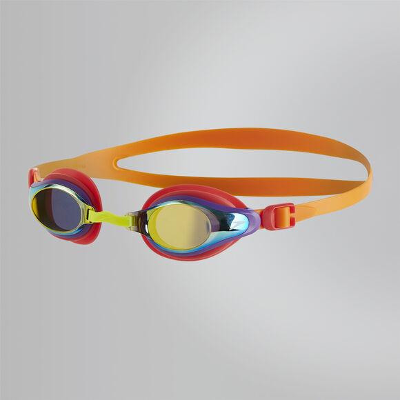 Плувни очила Mariner Supreme Mirror Junior