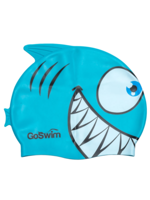 Комплект GoSwim SET