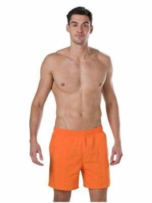 Мъжки плувни шорти подходящи за плаж, басейн и ежедневието SPEEDO Плувни шорти SCOPE 16 WSHT