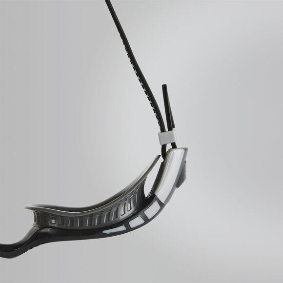 Плувни очила Futura Biofuse Flexiseal