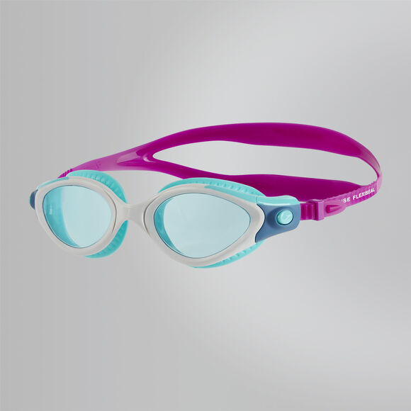 Плувни очила Futura Biofuse Flexiseal Female