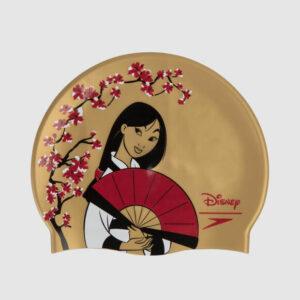 Плувна шапка Disney Junior Print Cap Mulan