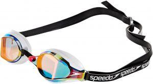 Комплект Плувни очила + Плувна шапка Плувни очила + Джапанки за деца Unisex