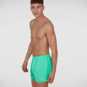 "Плувни шорти Essentials 13 Fitted Leisure 13"" Watershort"