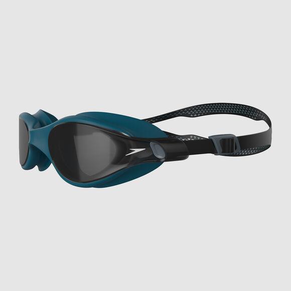 Плувни очила Vue