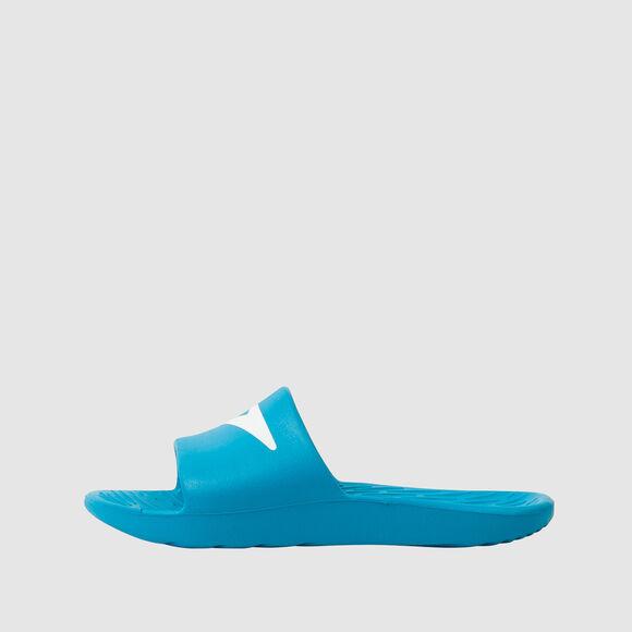 Джапанки за деца Unisex Speedo Slide