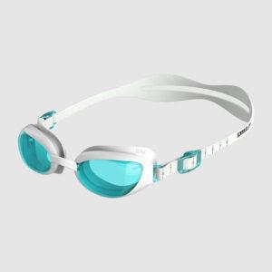 Плувни очила Aquapure Female