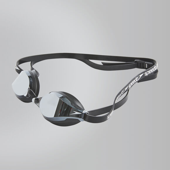 Плувни очила Fastskin Speedsocket 2 Mirror
