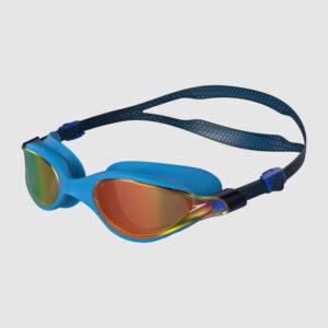 Плувни очила Vue Mirror