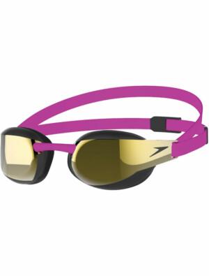 Плувни очила Fastskin Elite Mirror