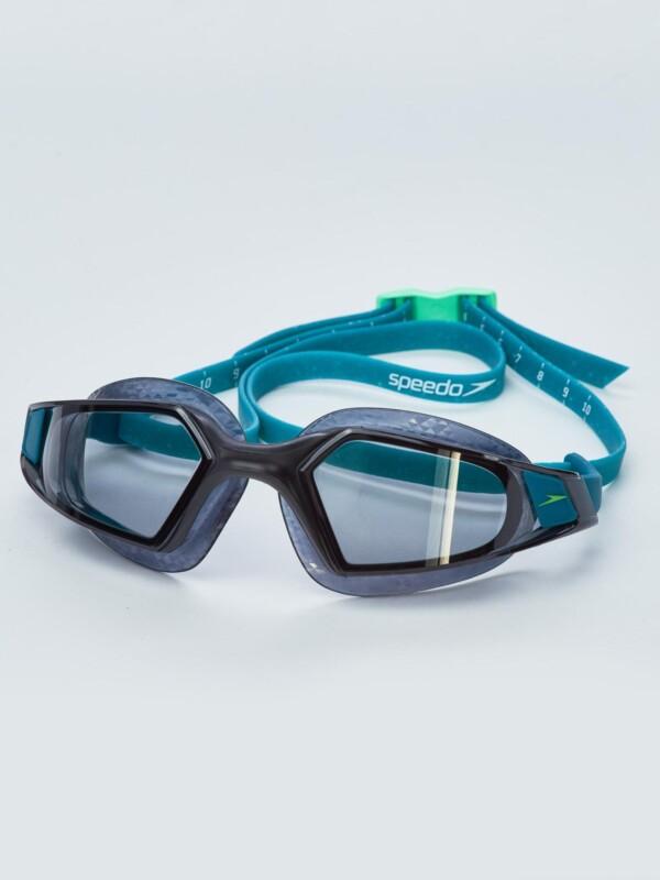Плувни очила Aquapulse Pro