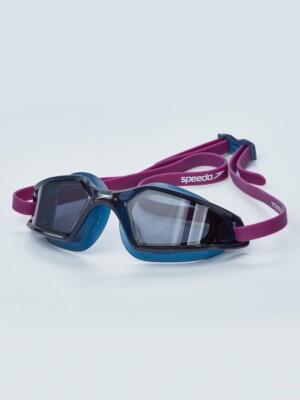 Плувни очила Hydropulse