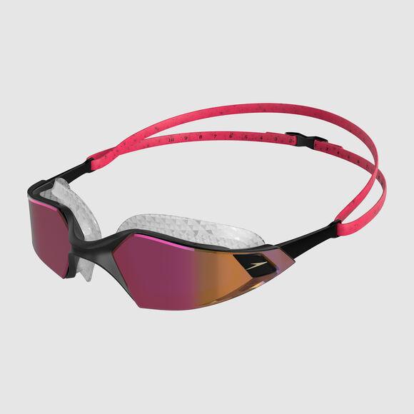 Плувни очила Aquapulse Pro Mirror