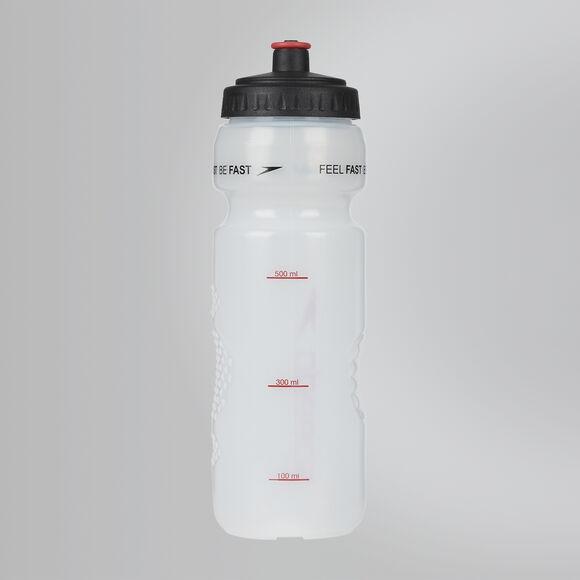 Бутилка за вода Water Bottle 800ml