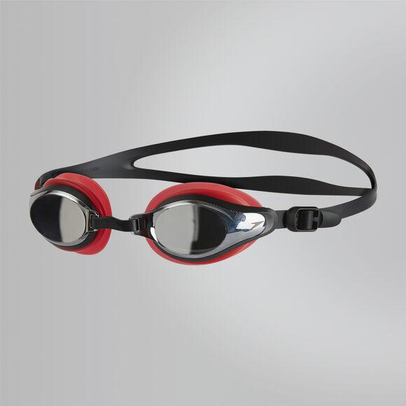Плувни очила Mariner Supreme Mirror