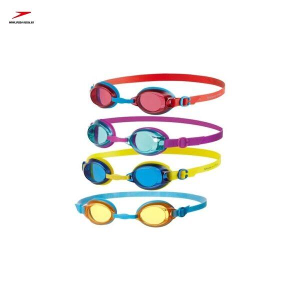 Плувни очила Jet Junior Jet Junior