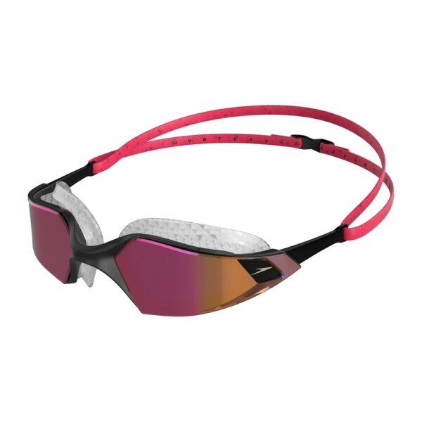 Комплект Плувни очила + Плувна шапка Плувни очила + Плувна шапка