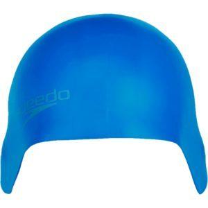 Плувни очила + Плувна шапка