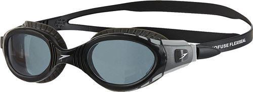 Комплект Плувни очила + Плувна шапка + Джапанки за деца Unisex + Плувна шапка + Плувни очила