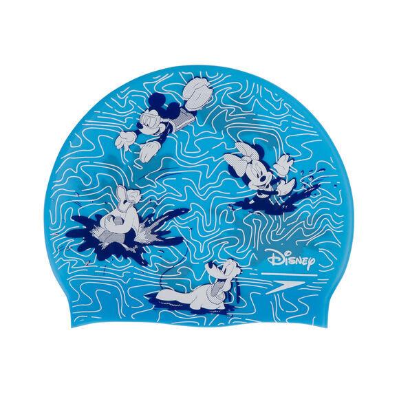 Плувна шапка Disney Junior Print Cap Mickey