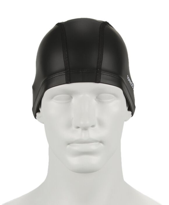 Плувна шапка Pace Pace Cap