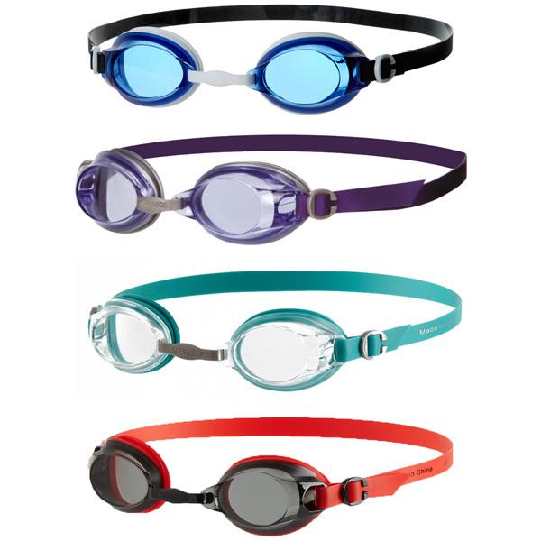 Плувни очила Jet