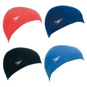 Плувна шапка  Polyester Cap