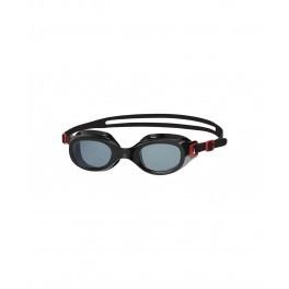 Плувни очила Futura Classic
