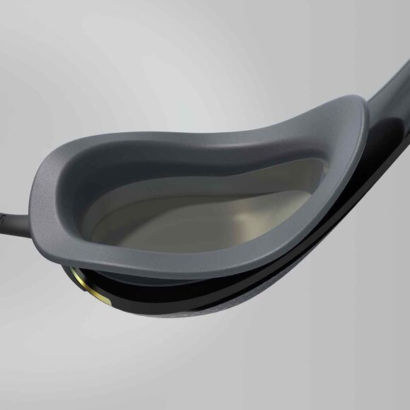 Плувни очила Fastskin Pure Focus Mirror