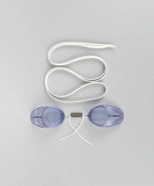 Плувни очила Swedish