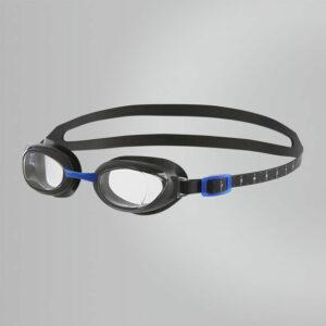 Плувни очила Aquapure