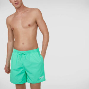 "Плувни шорти Essentials 16 Essentials 16"" Watershort"