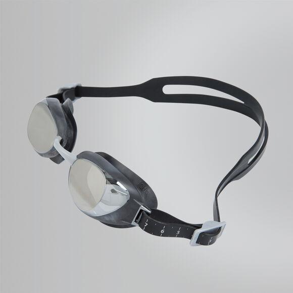 Плувни очила Aquapure Mirror