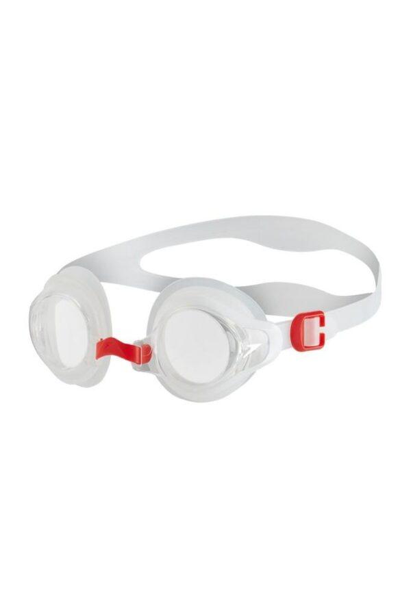 Плувни очила Mariner Supreme