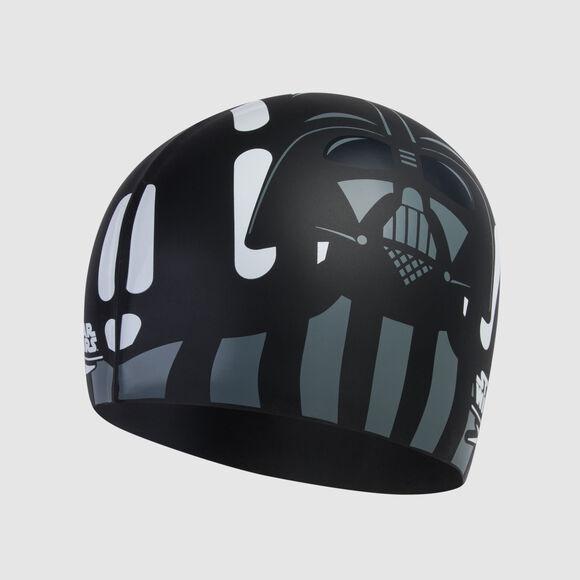 Плувна шапка Star Wars Print Cap Darth Vader