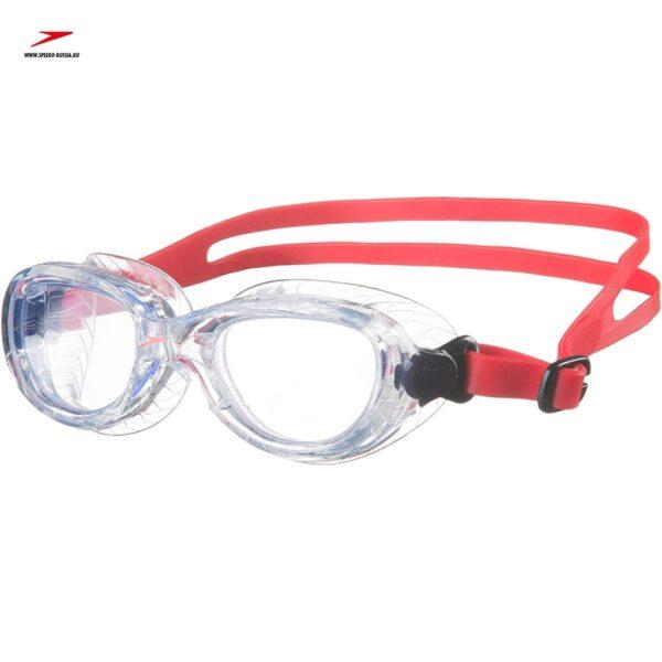 Плувни очила Futura Classic Junior