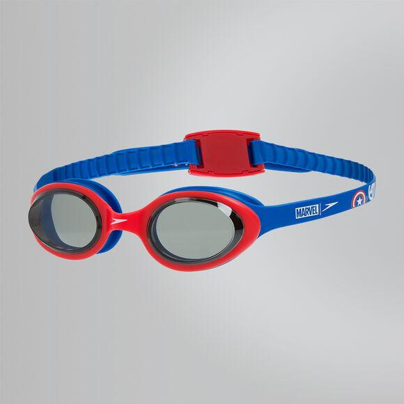 Плувни очила Disney Illusion Junior