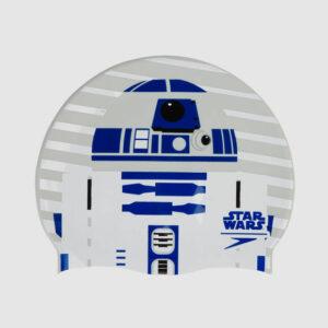 Плувна шапка  Star Wars Print Cap R2D2