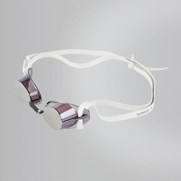Плувни очила Swedish Mirror