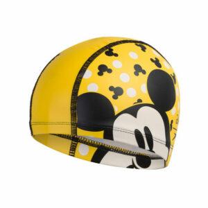 Плувна шапка Disney Printed Junior Pace Cap Mickey
