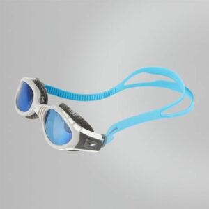 Плувни очила Futura Biofuse Mirror Flexiseal