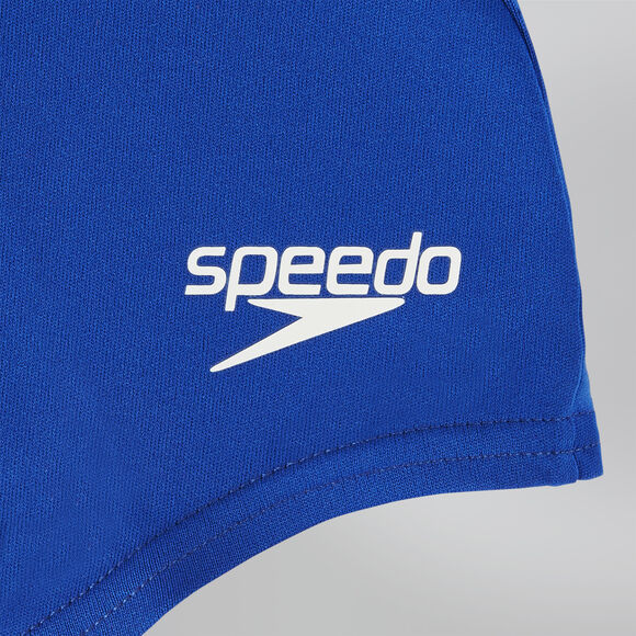 Плувна шапка Polyester Cap Junior